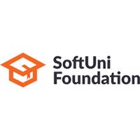 Софтуерен университет - София