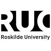 Roskilde Universitet RUC, Кралство Дания