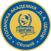 "Стопанска академия ""Д.Ценов"" - Свищов"