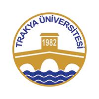 Trakya Üniversitesi Edirne, Турция