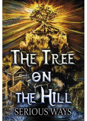 The Tree on the Hill / Дървото на хълма